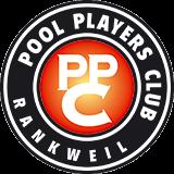 PPC – Rankweil